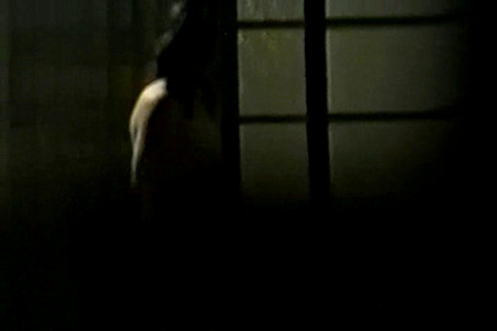 深夜の撮影会Vol.6 OLヌード天国 盗撮動画紹介 109PIX 32