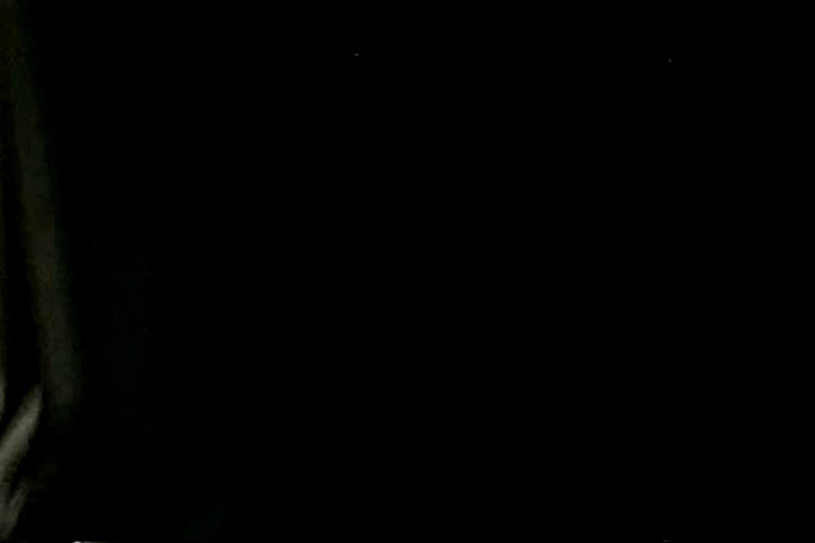 深夜の撮影会Vol.6 オナニーDEエッチ セックス画像 109PIX 33