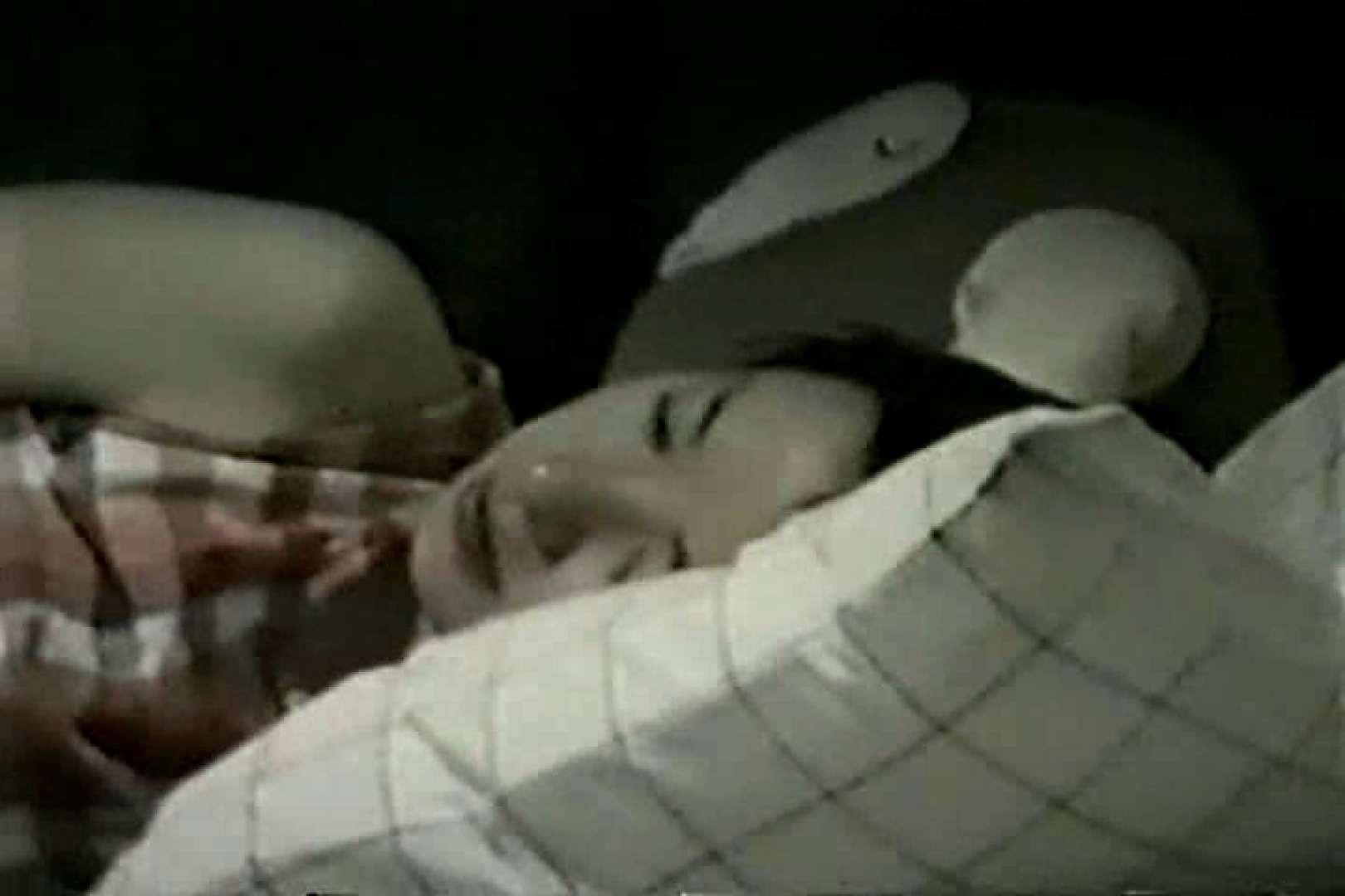 深夜の撮影会Vol.6 OLヌード天国 盗撮動画紹介 109PIX 42