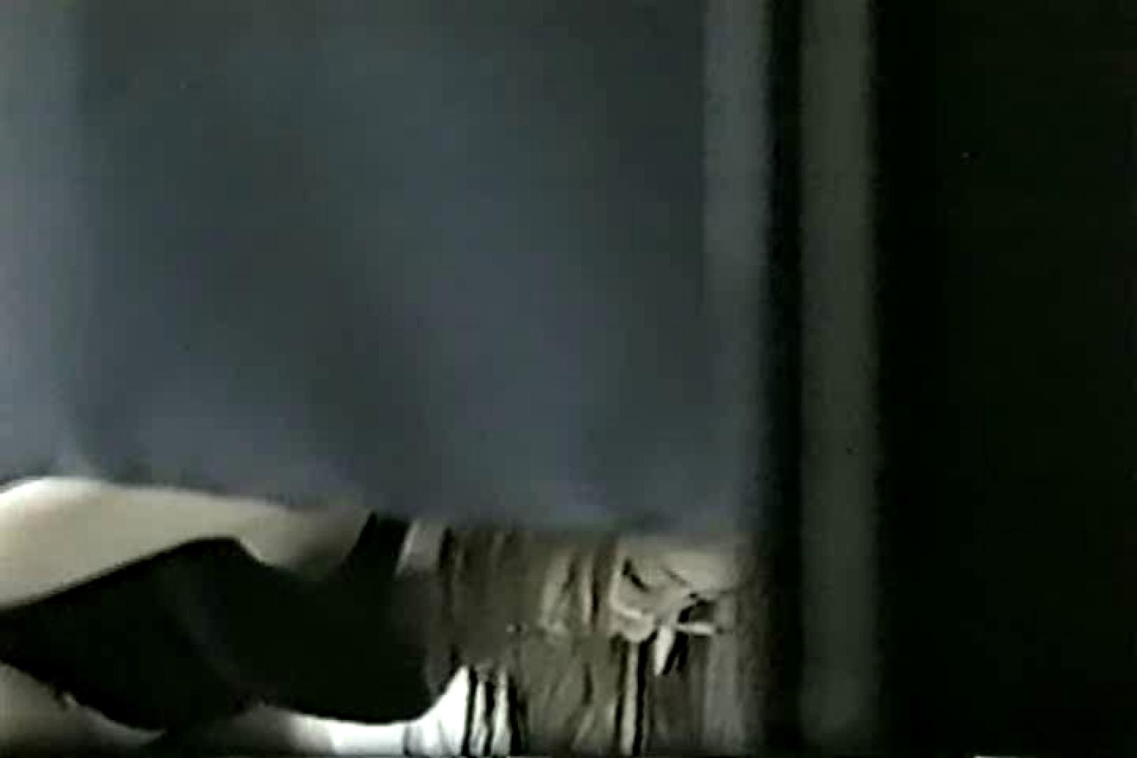 深夜の撮影会Vol.6 OLヌード天国 盗撮動画紹介 109PIX 47