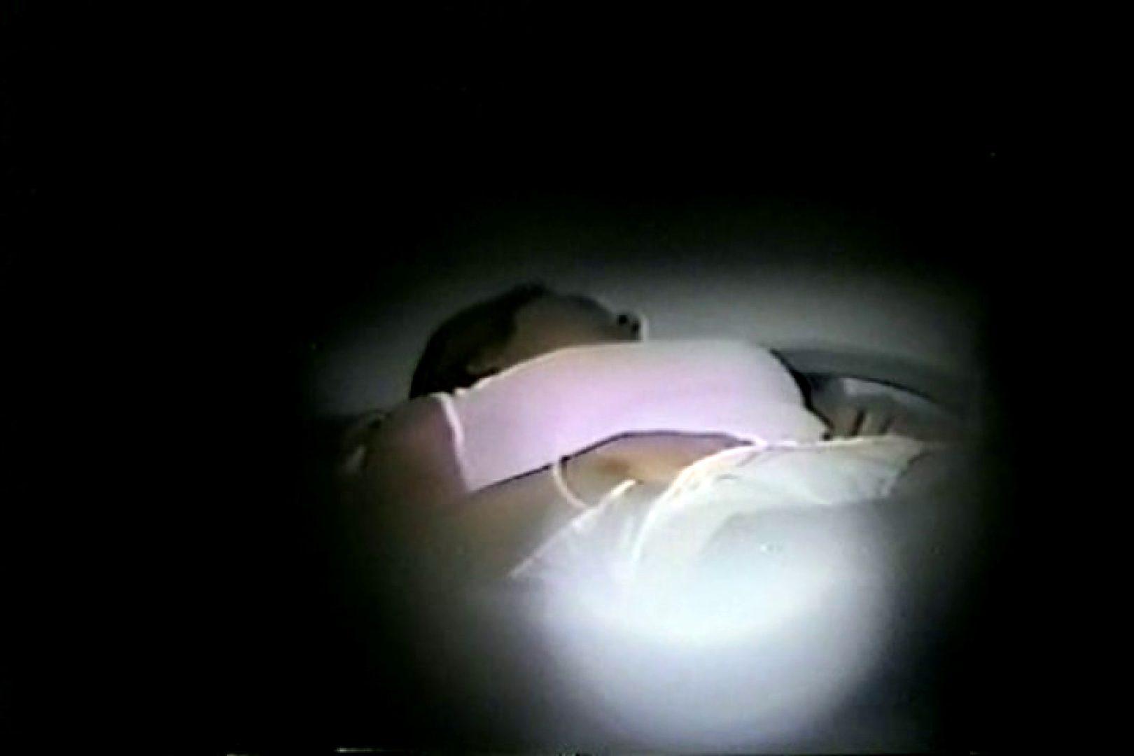 深夜の撮影会Vol.6 OLヌード天国 盗撮動画紹介 109PIX 62