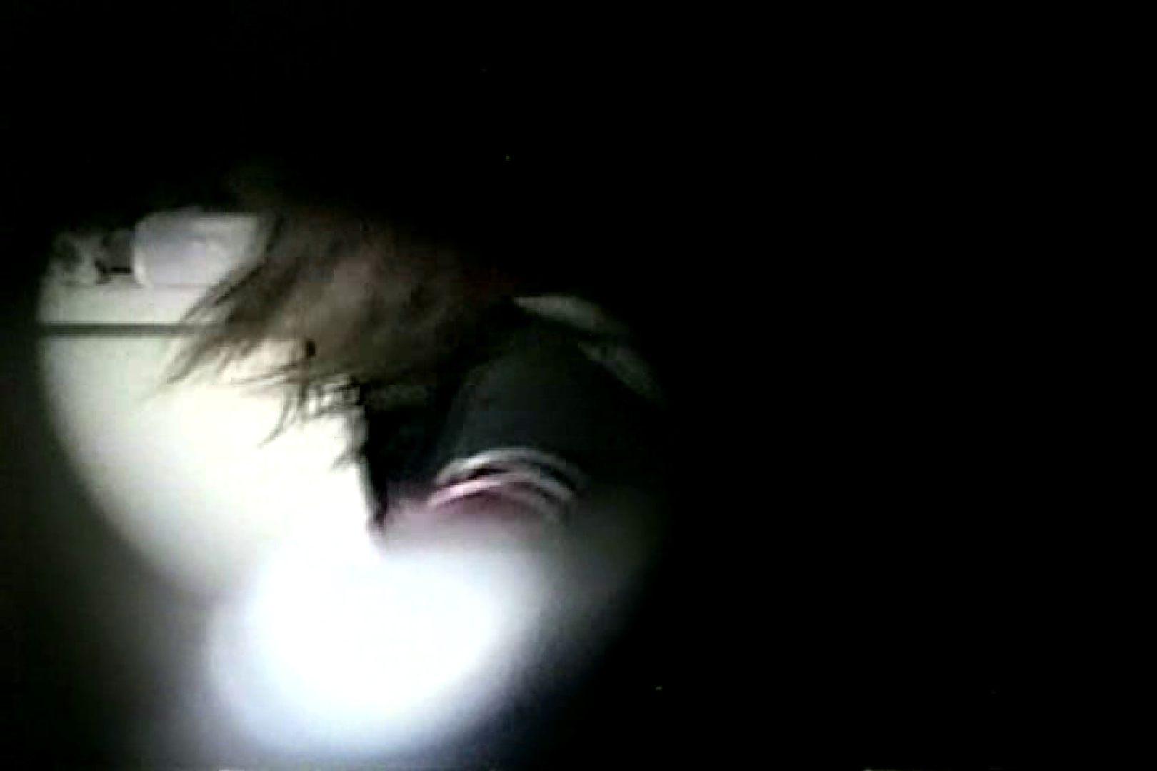 深夜の撮影会Vol.6 企画AV  109PIX 80