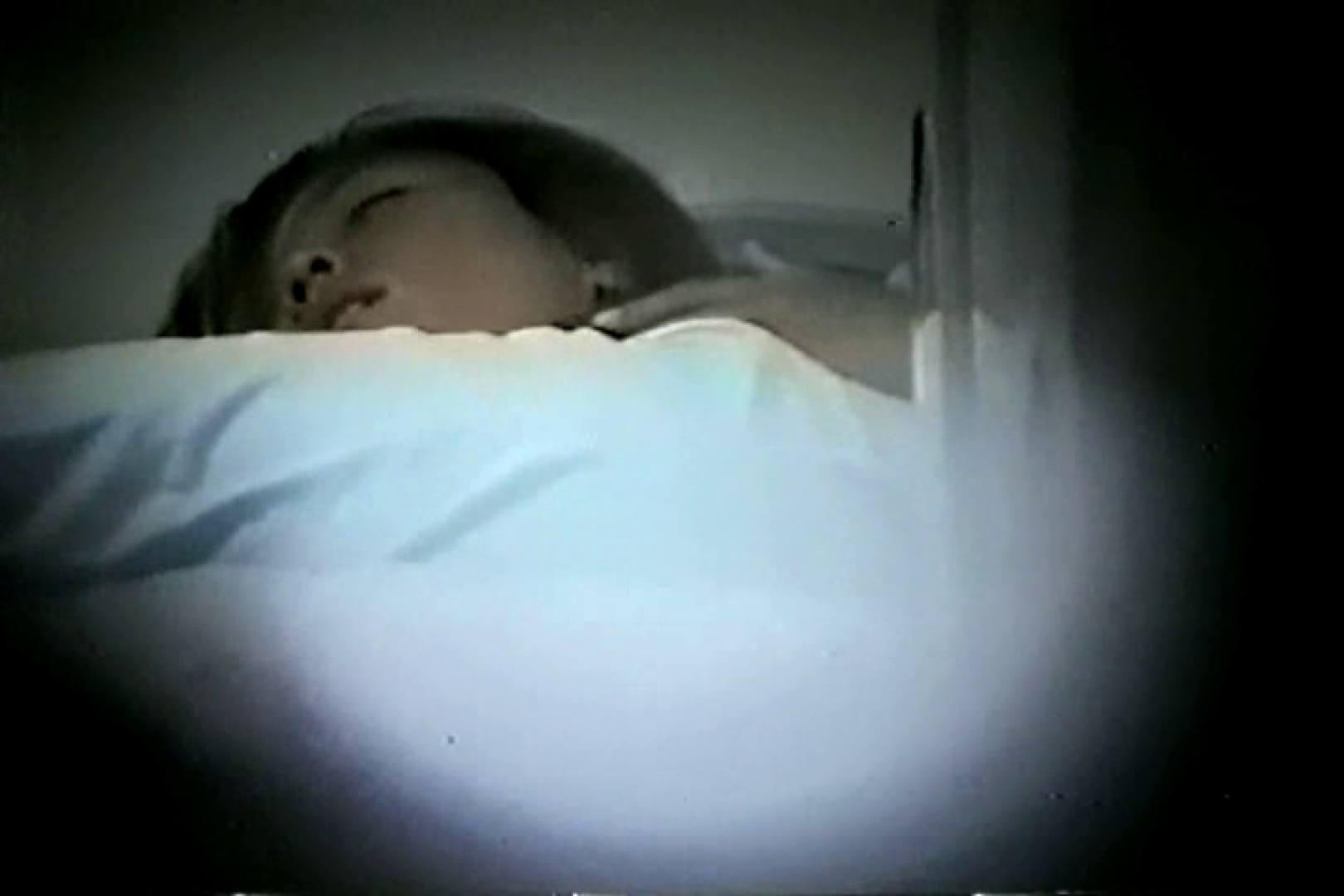深夜の撮影会Vol.6 オナニーDEエッチ セックス画像 109PIX 83