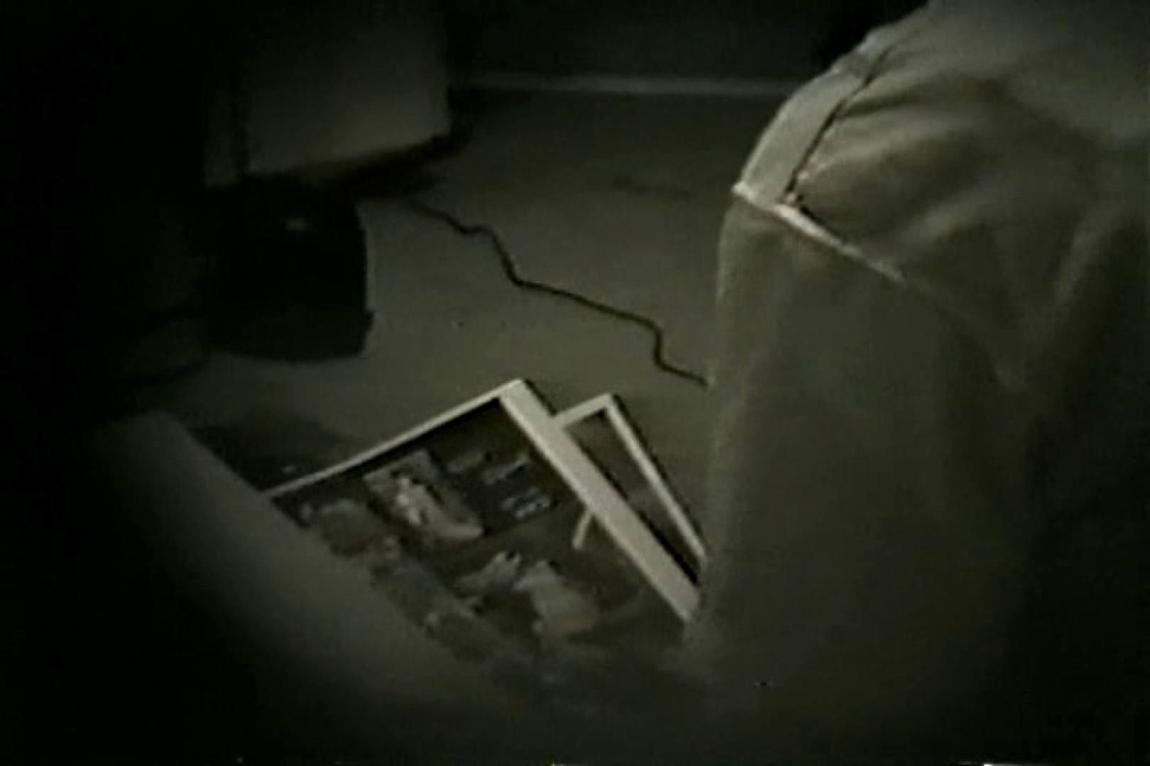 深夜の撮影会Vol.6 企画AV  109PIX 85
