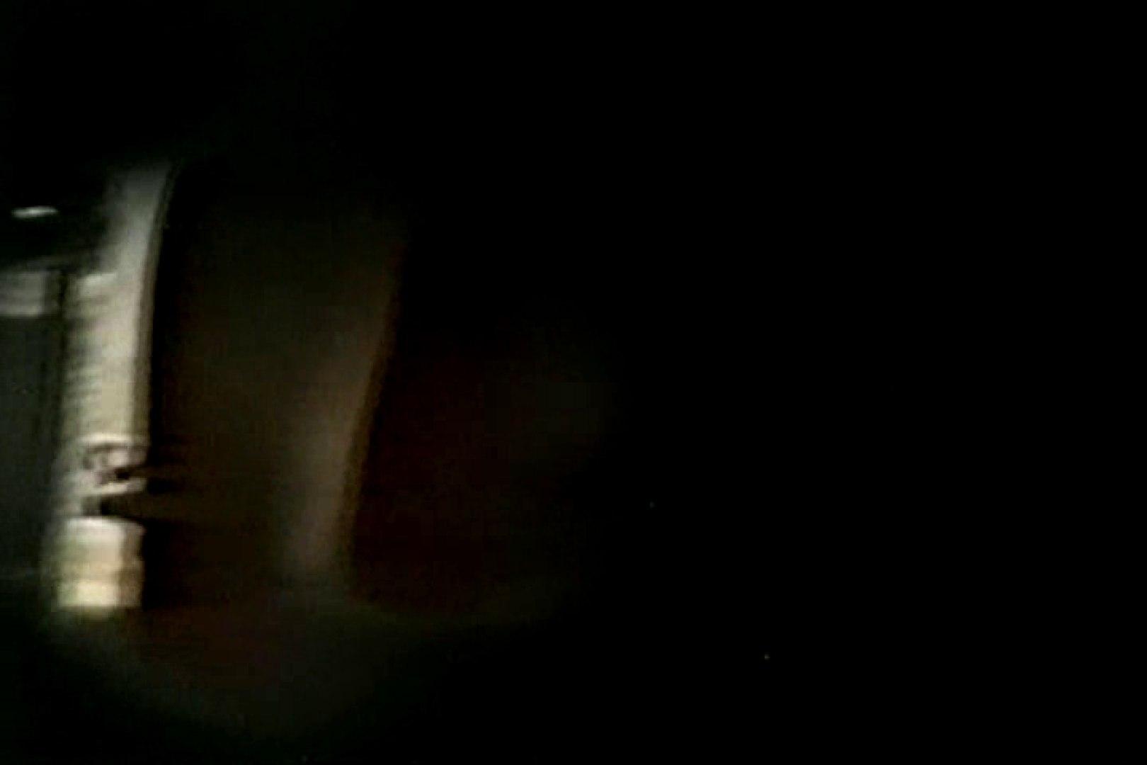 深夜の撮影会Vol.6 企画AV | 民家  109PIX 86