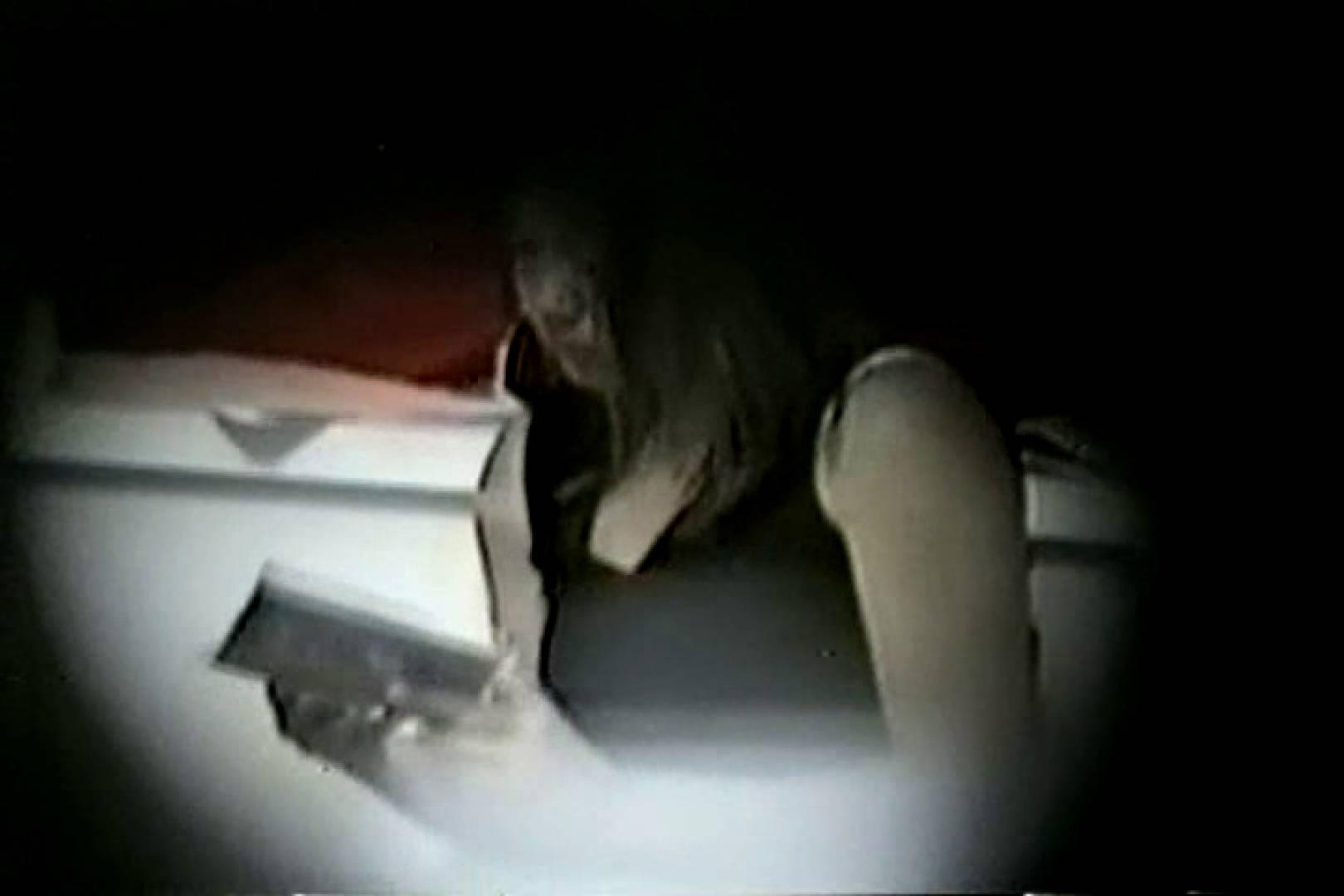 深夜の撮影会Vol.6 企画AV | 民家  109PIX 96