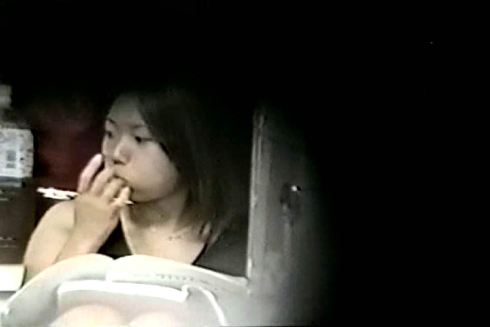 深夜の撮影会Vol.6 企画AV | 民家  109PIX 101