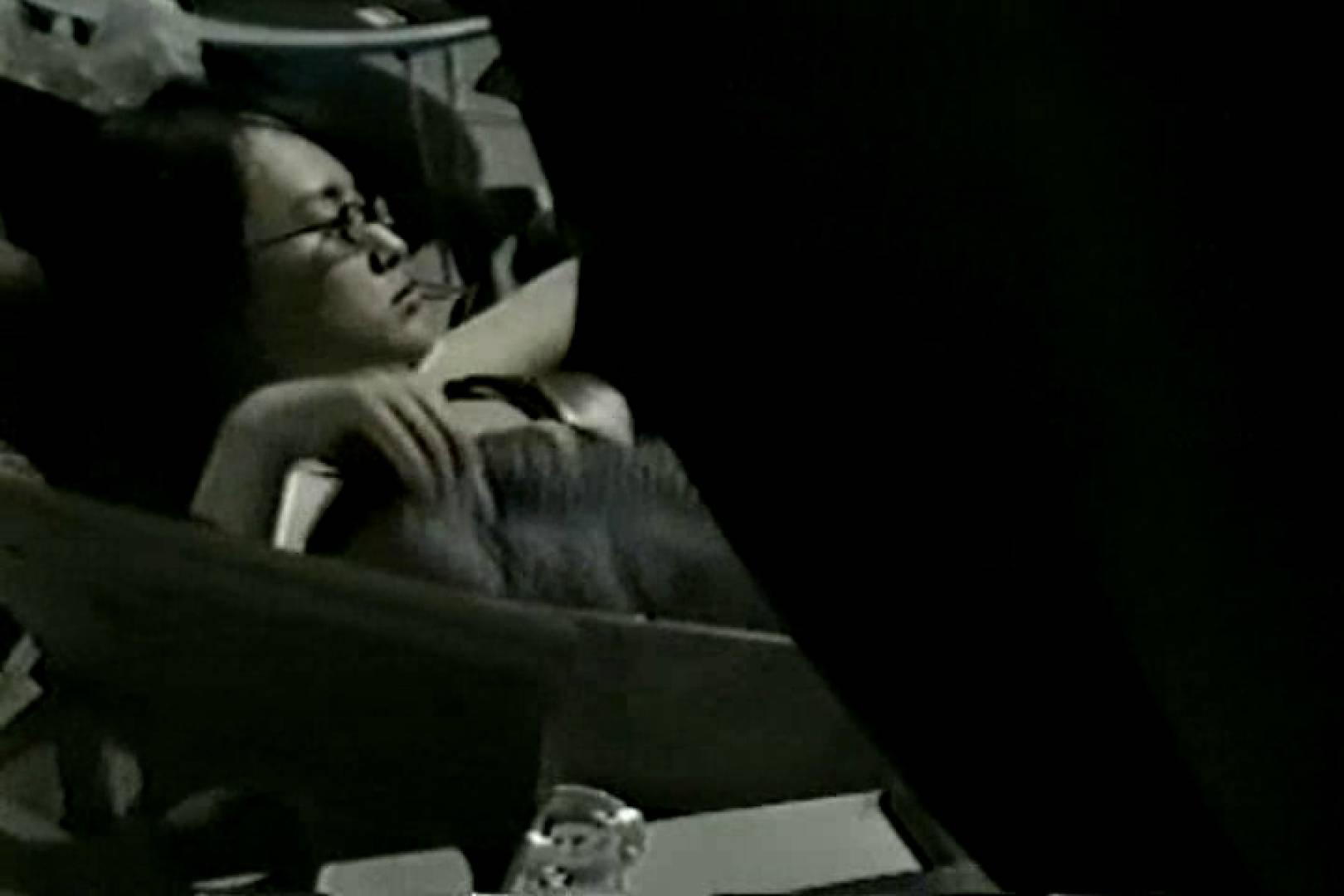 深夜の撮影会Vol.6 企画AV | 民家  109PIX 106