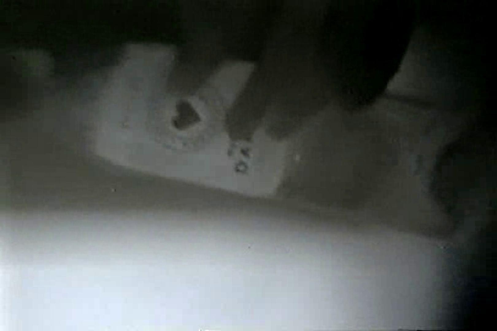 深夜の撮影会Vol.6 オナニーDEエッチ セックス画像 109PIX 108