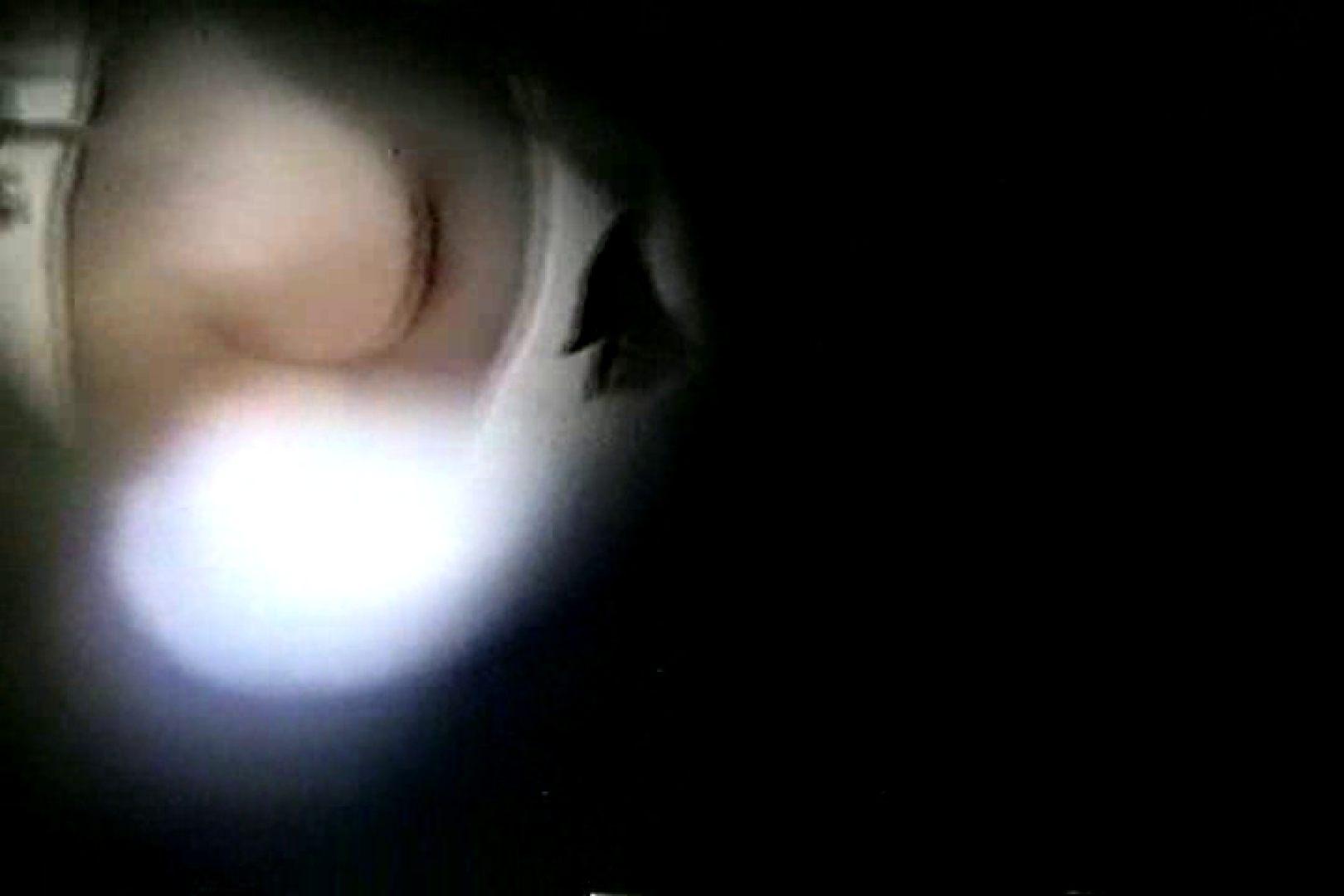 深夜の撮影会Vol.6 覗き 濡れ場動画紹介 109PIX 109
