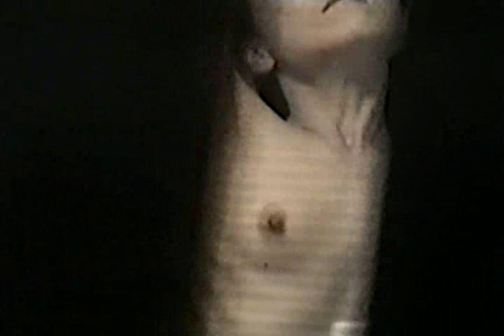 深夜の撮影会Vol.8 セックス  76PIX 20
