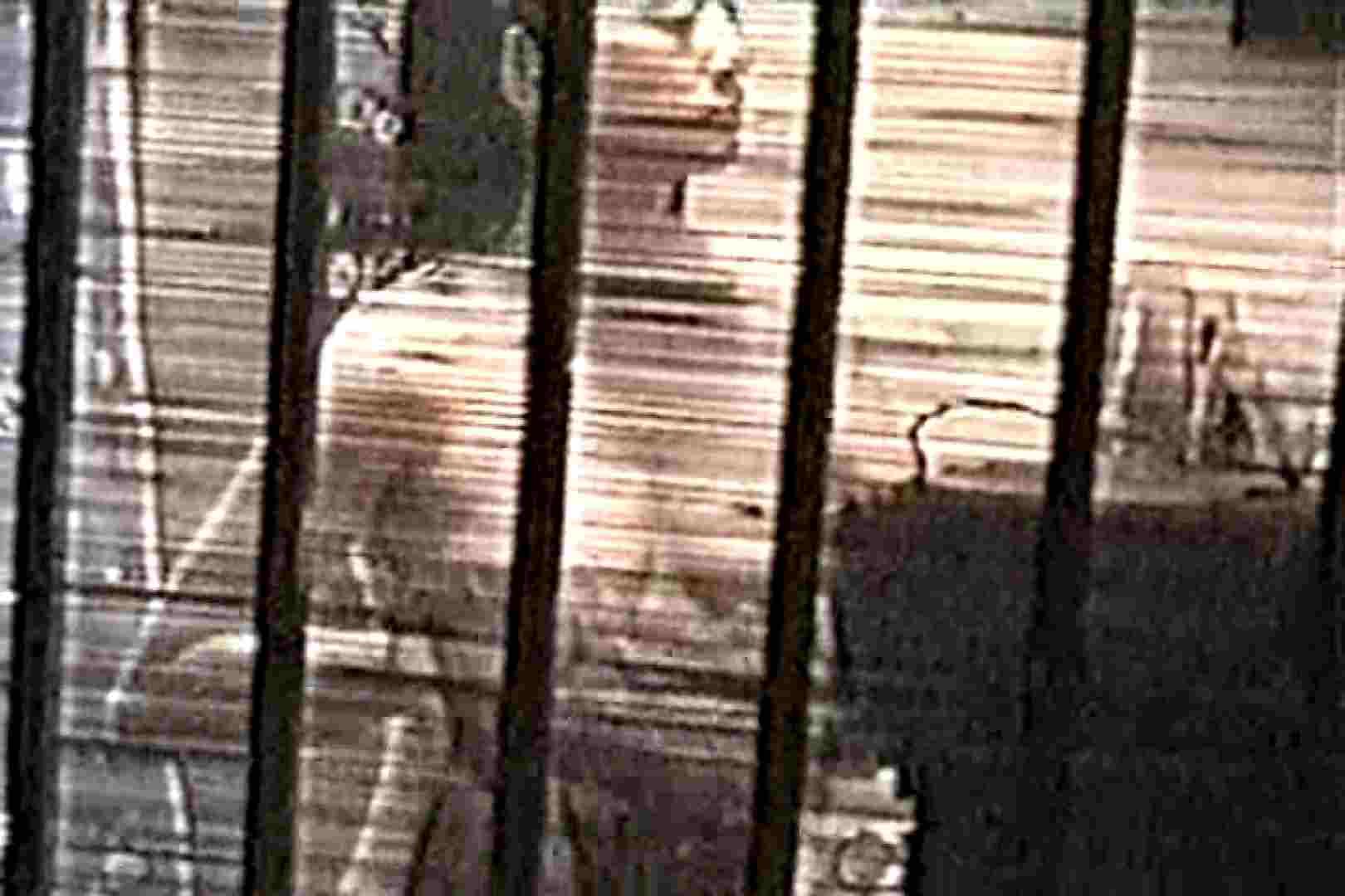 深夜の撮影会Vol.8 OLヌード天国 セックス無修正動画無料 76PIX 22