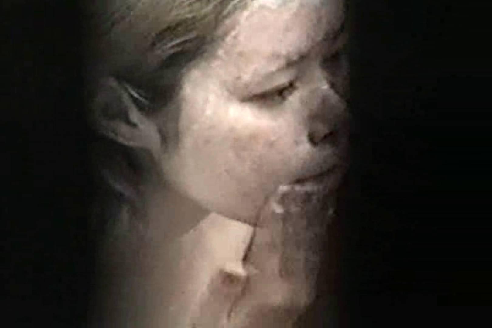 深夜の撮影会Vol.8 盗撮 ヌード画像 76PIX 28
