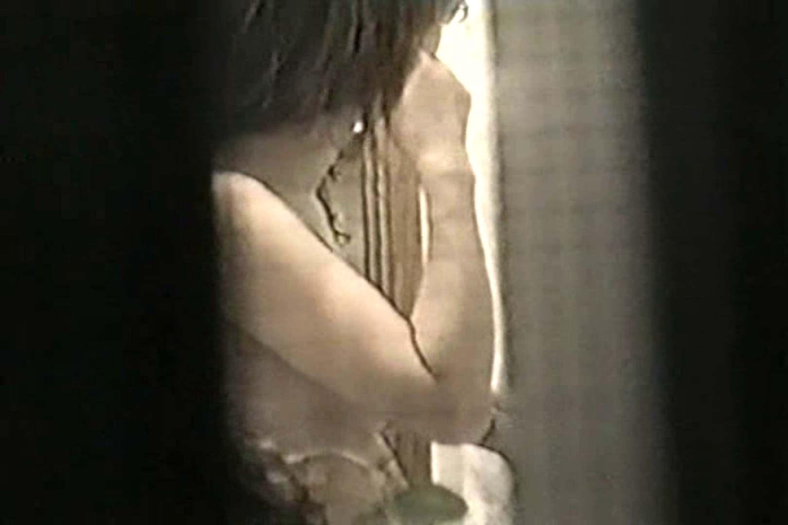 深夜の撮影会Vol.8 OLヌード天国 セックス無修正動画無料 76PIX 42