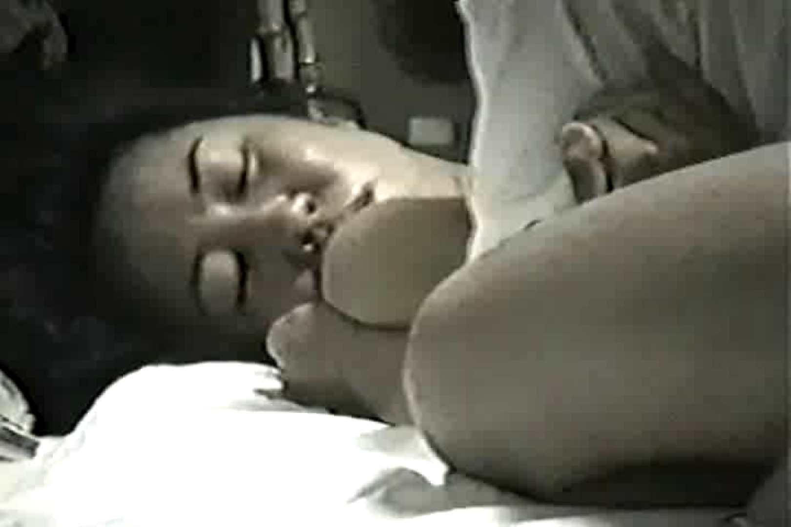 深夜の撮影会Vol.8 セックス | 民家  76PIX 56