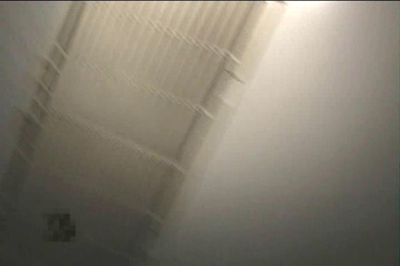 暗躍する夜這い師達Vol.8 OLヌード天国 濡れ場動画紹介 79PIX 22