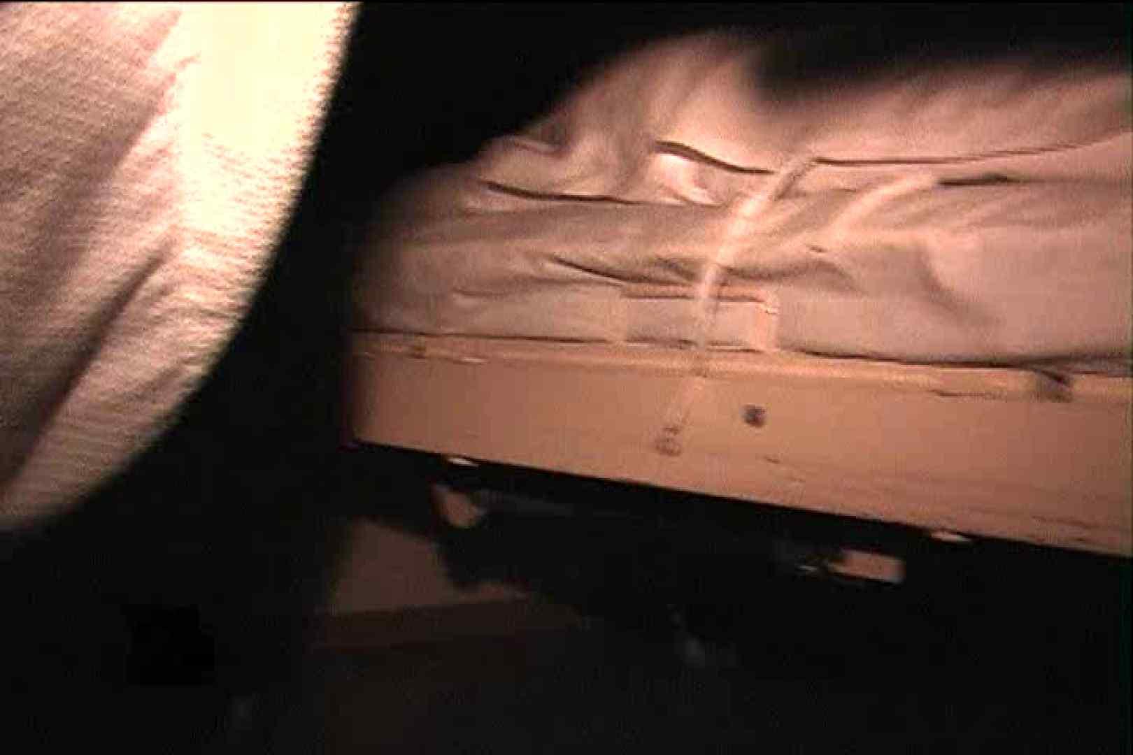 暗躍する夜這い師達Vol.8 悪戯 ヌード画像 79PIX 71