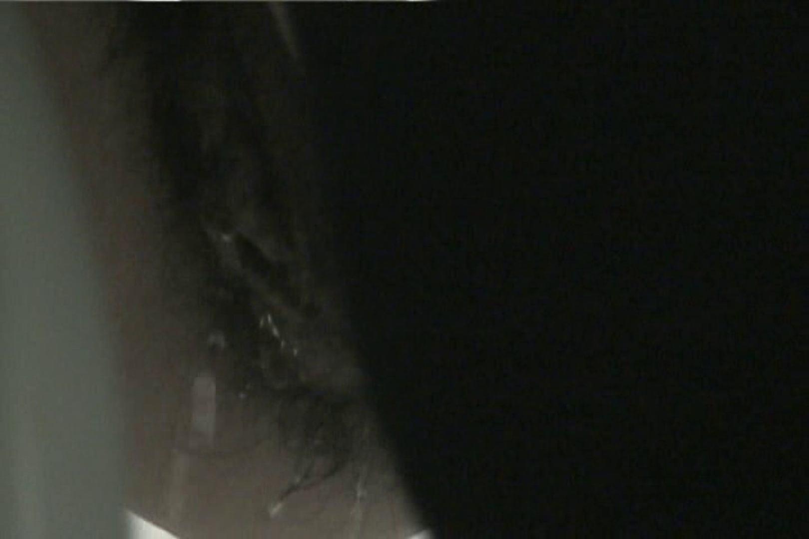 マンコ丸見え女子洗面所Vol.30 OLヌード天国 ワレメ無修正動画無料 109PIX 42