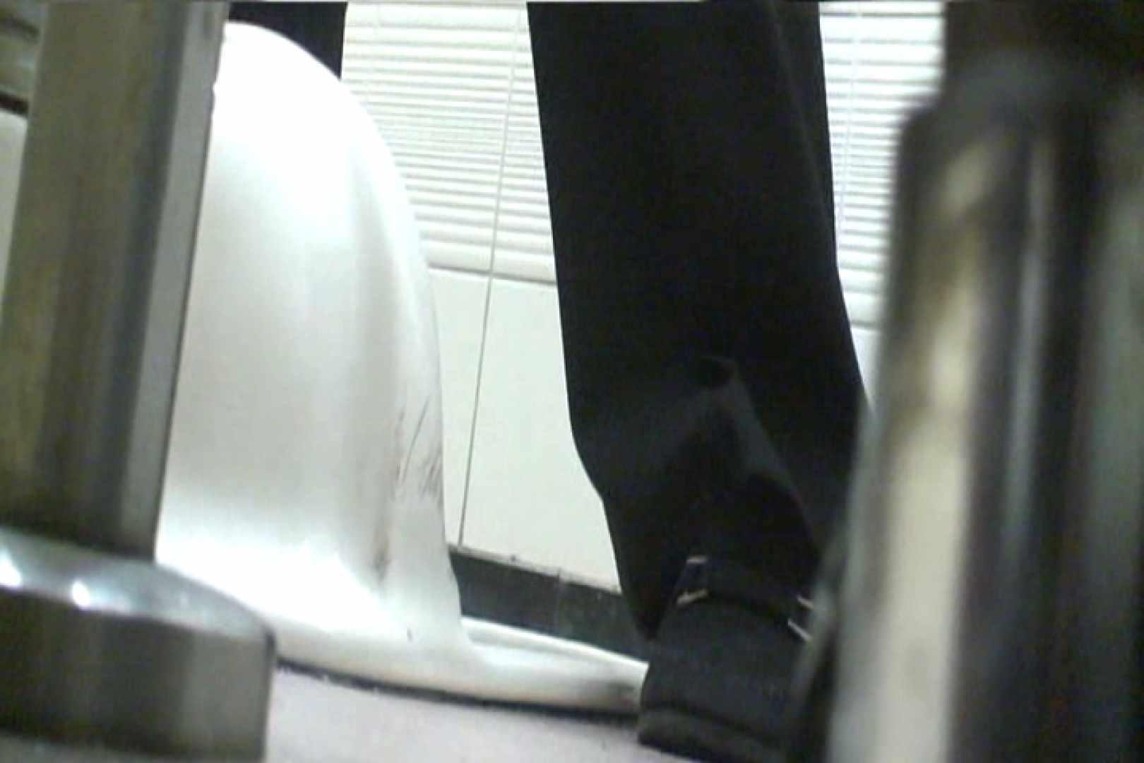 マンコ丸見え女子洗面所Vol.30 無修正マンコ おまんこ無修正動画無料 109PIX 54