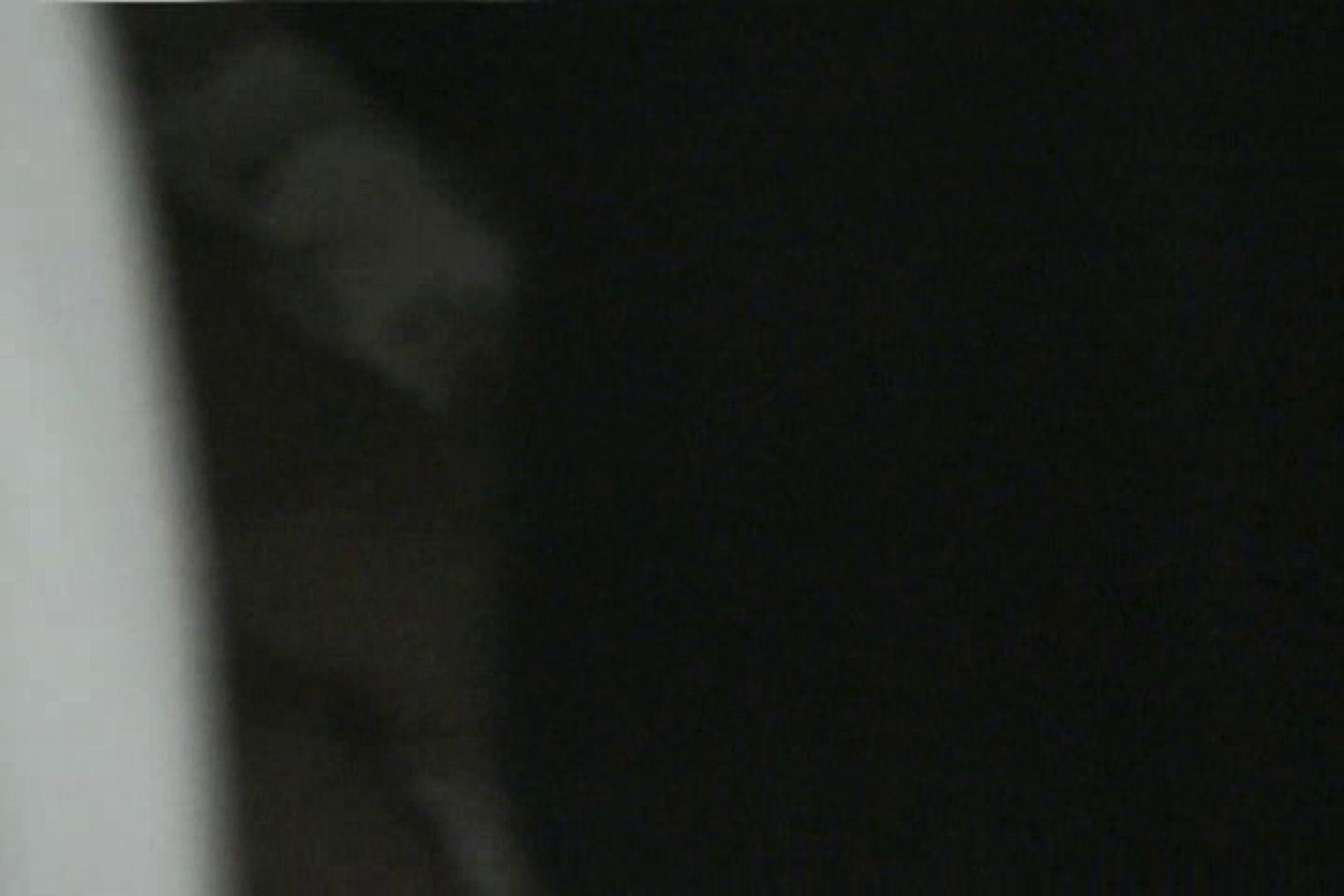 マンコ丸見え女子洗面所Vol.30 丸見えマンコ  109PIX 55