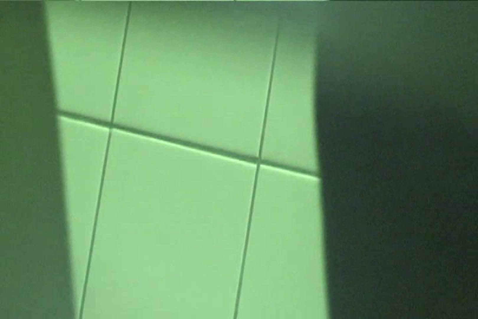 マンコ丸見え女子洗面所Vol.30 無修正マンコ おまんこ無修正動画無料 109PIX 59