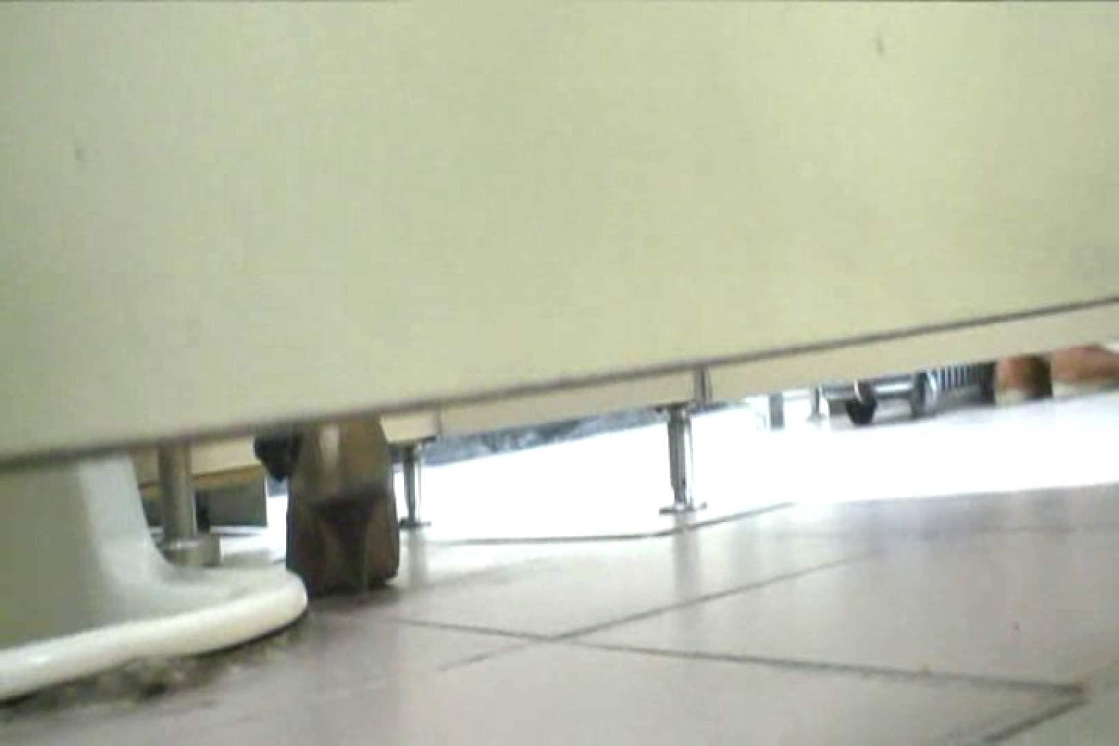 マンコ丸見え女子洗面所Vol.30 無修正マンコ おまんこ無修正動画無料 109PIX 94