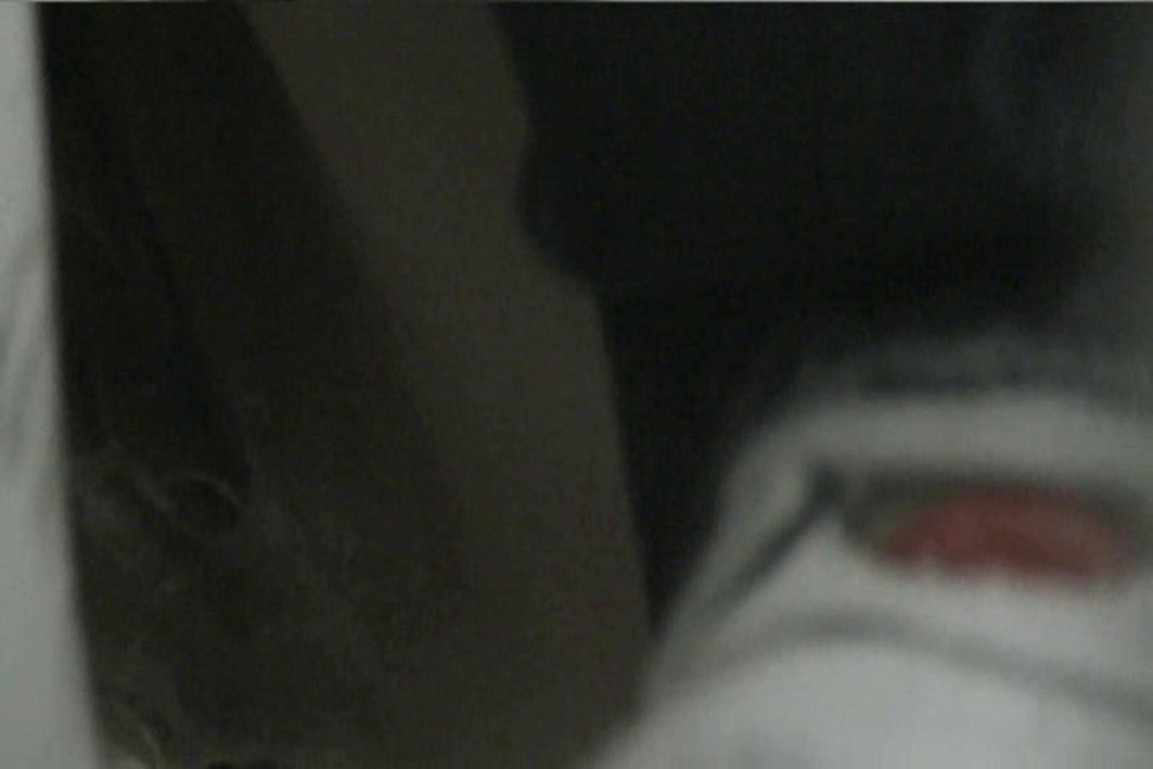 マンコ丸見え女子洗面所Vol.30 丸見えマンコ  109PIX 105