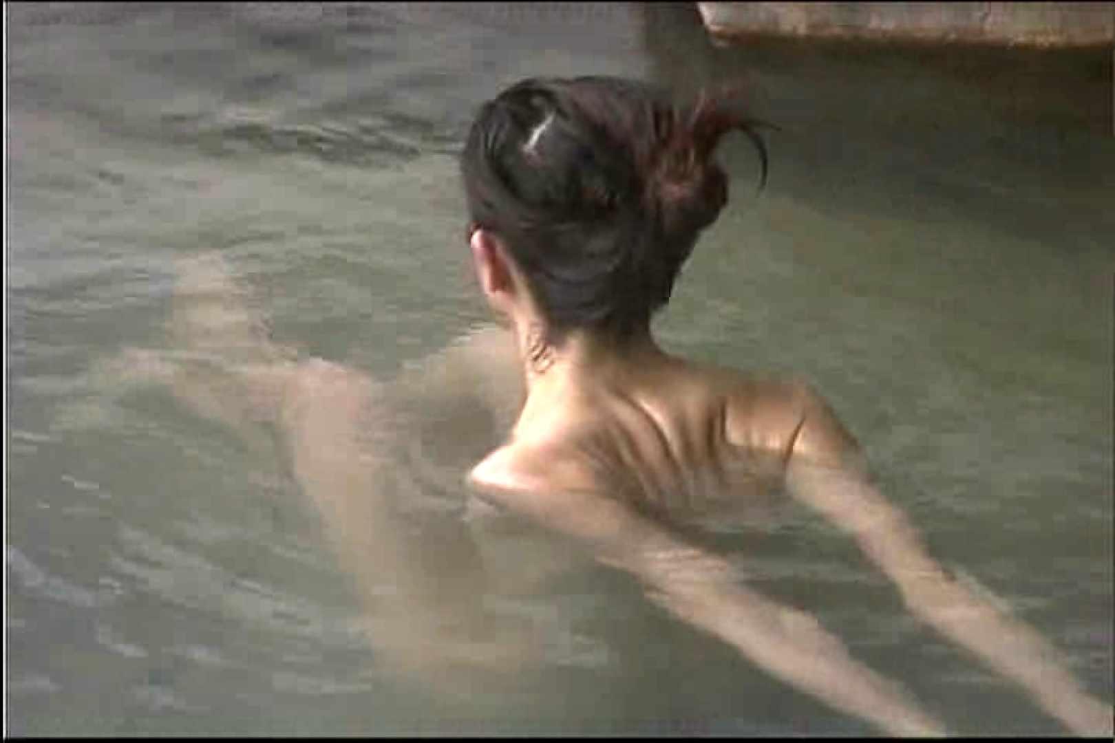 セックスアダルト動画|激撮!! 接写天井裏の刺客Vol.8|ピープフォックス(盗撮狐)