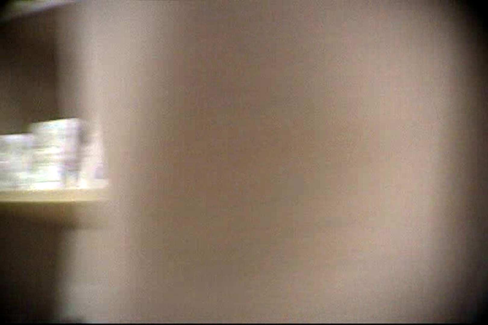 がぶりより!!ムレヌレパンツVol.1 チラ セックス画像 81PIX 32