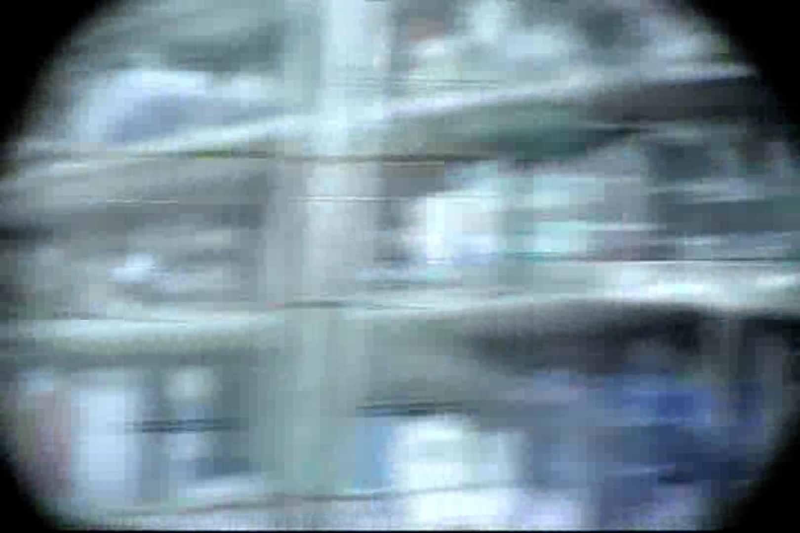がぶりより!!ムレヌレパンツVol.1 チラ セックス画像 81PIX 71