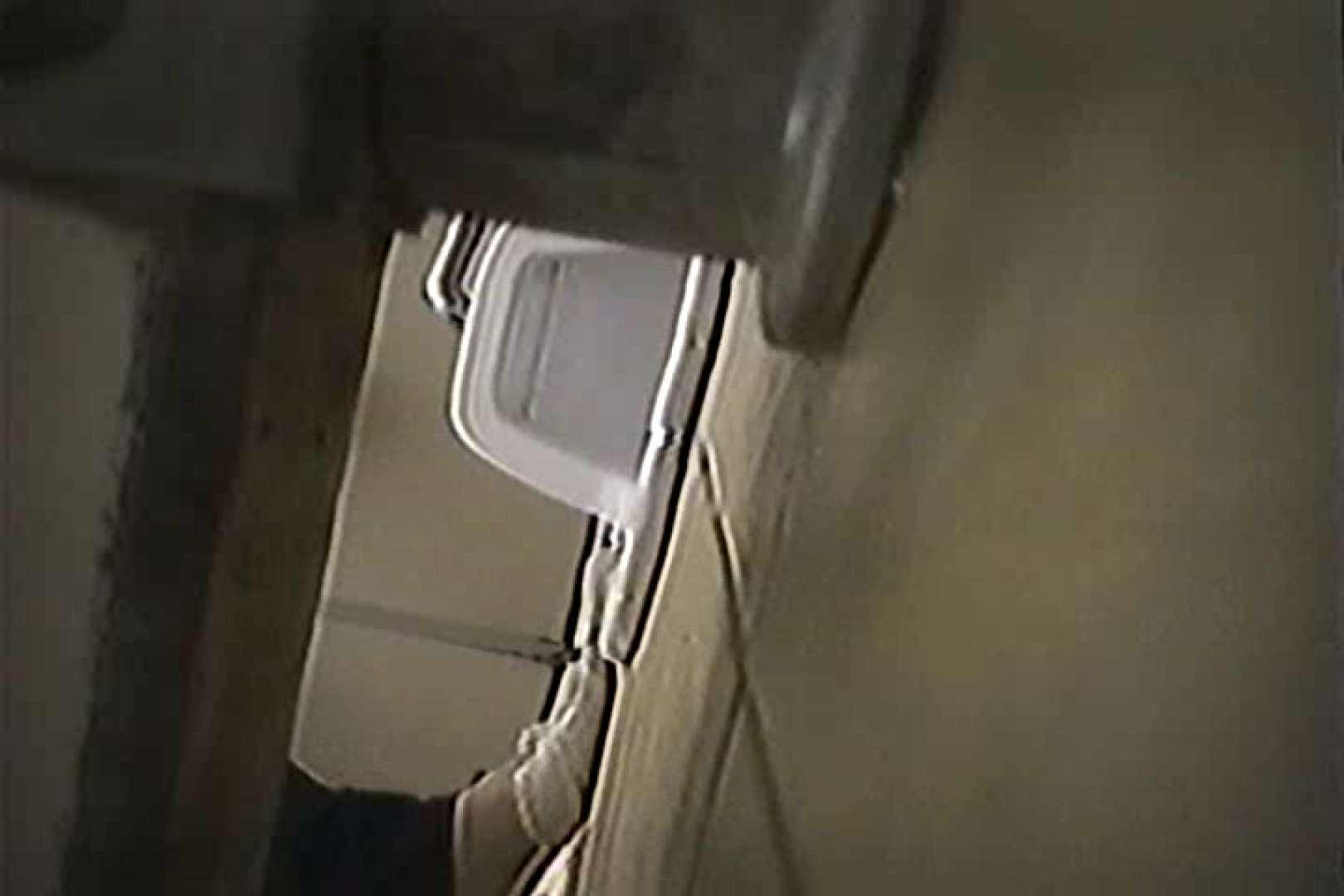 ファミレス洗面所_NO2 盗撮  101PIX 68