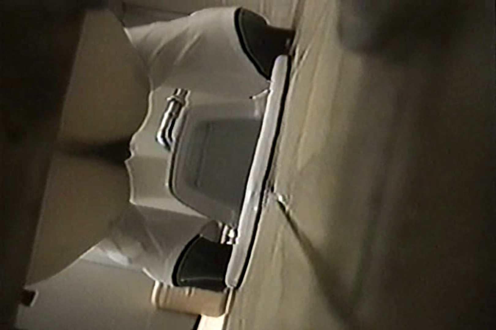 ファミレス洗面所_NO2 おまんこ 覗きおまんこ画像 101PIX 75