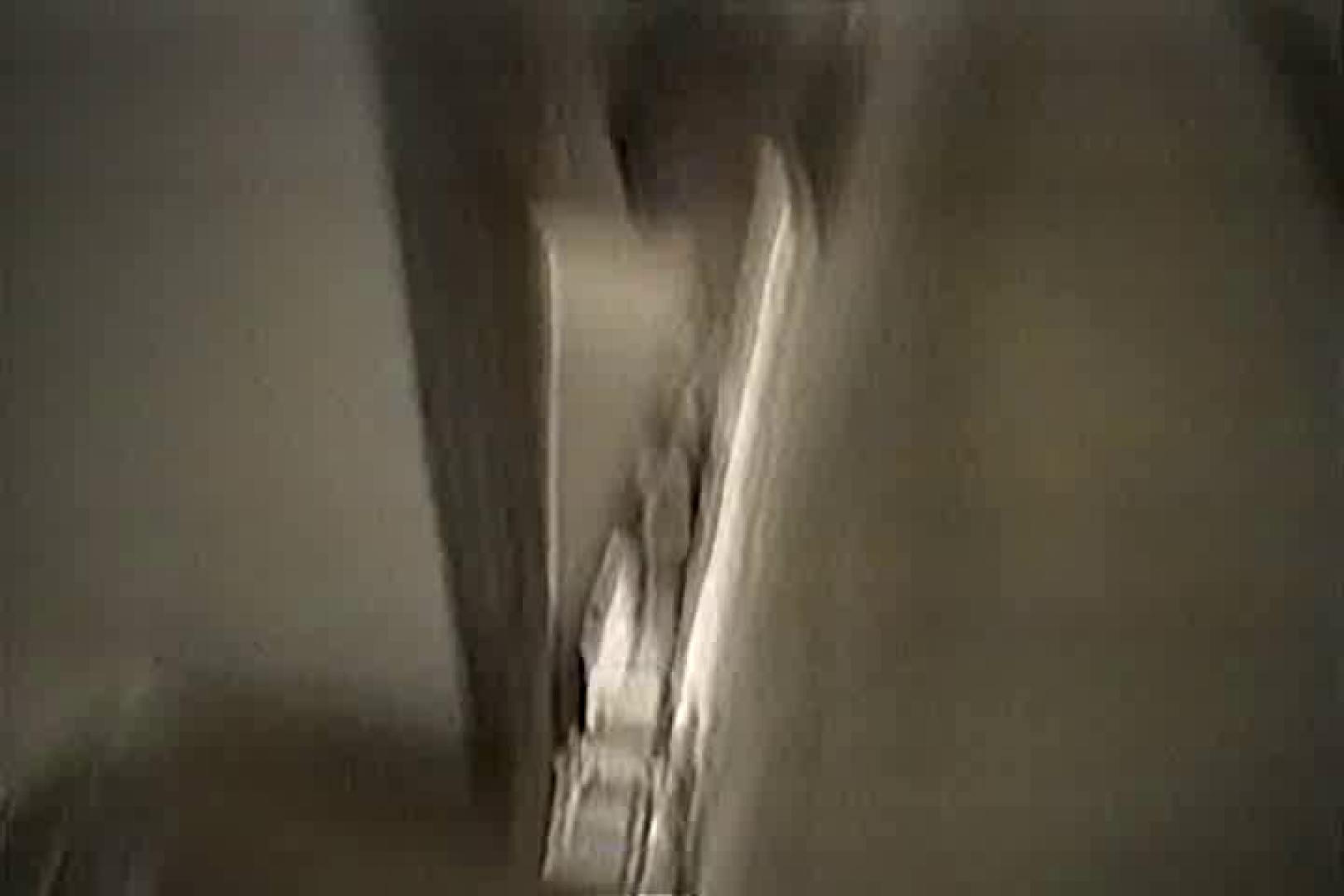 ファミレス洗面所_NO2 盗撮 | 潜入  101PIX 93