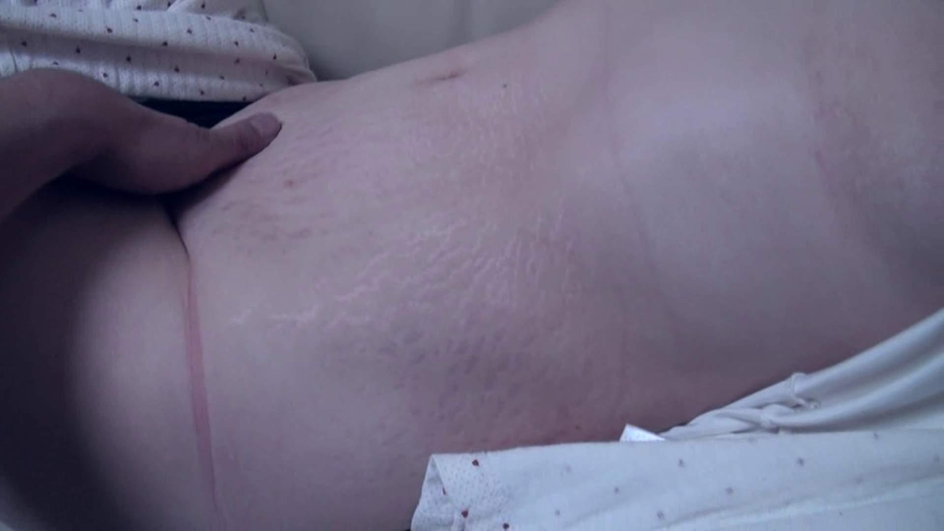泥酔同級生セックスフレンドさゆりVol.3 OLヌード天国   ローター  92PIX 29