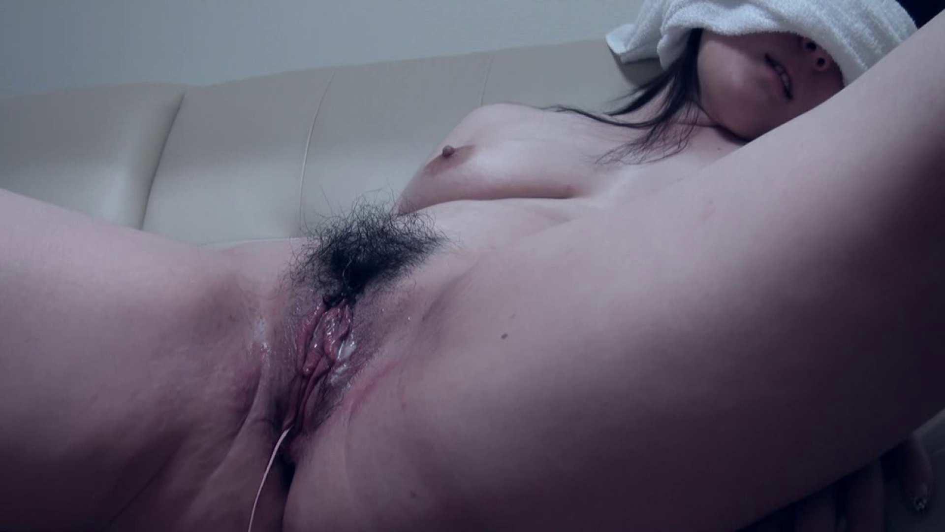 泥酔同級生セックスフレンドさゆりVol.3 セックス ワレメ動画紹介 92PIX 87