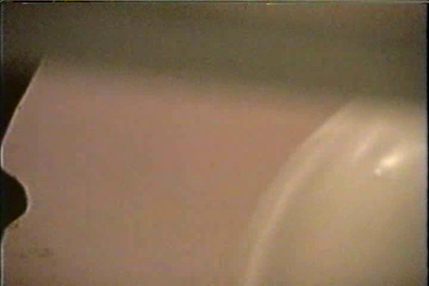 亀さんの秘蔵コレクションVol.3 丸見えマンコ 濡れ場動画紹介 72PIX 15