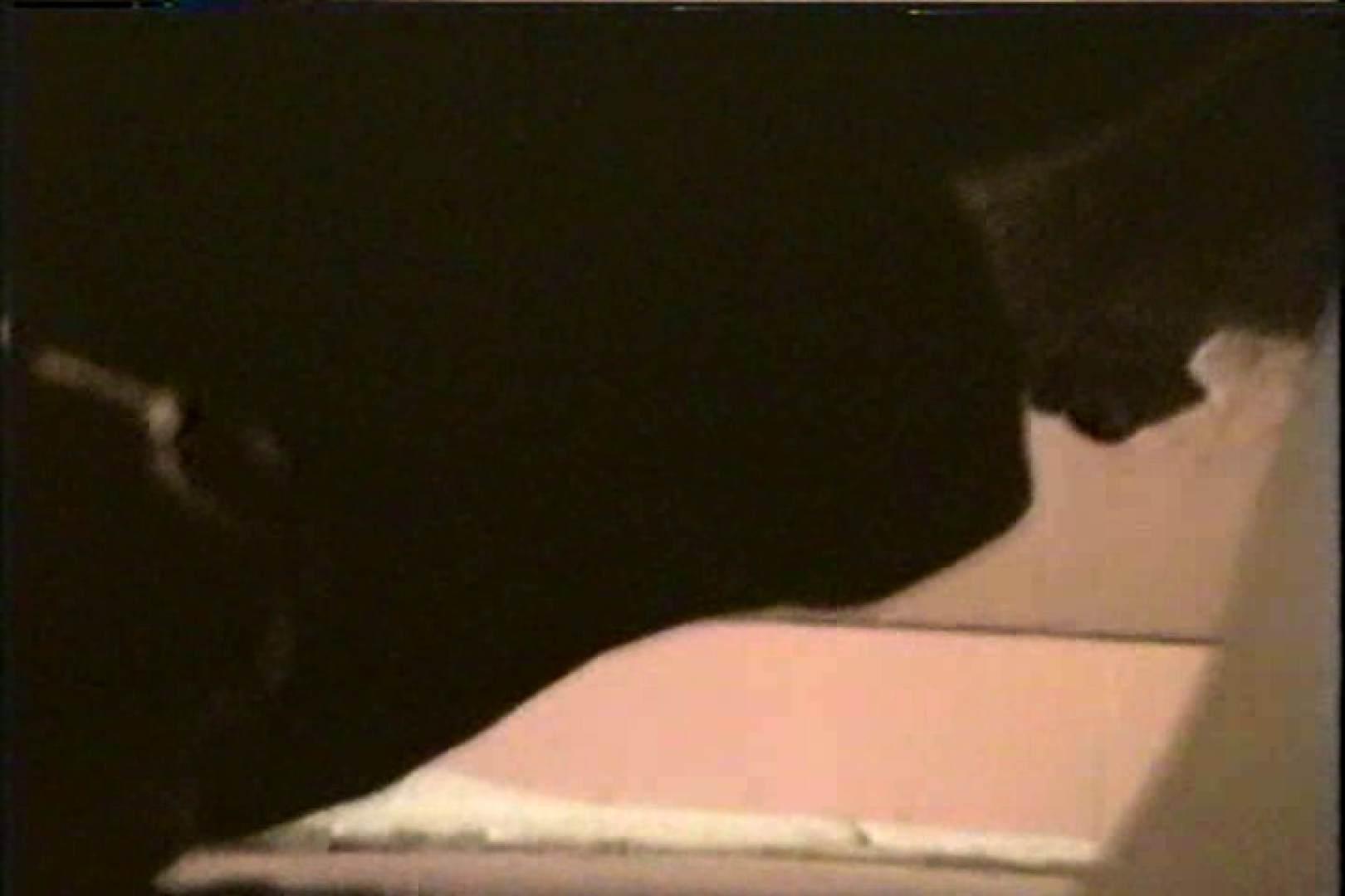 亀さんの秘蔵コレクションVol.3 洗面所 オメコ無修正動画無料 72PIX 18