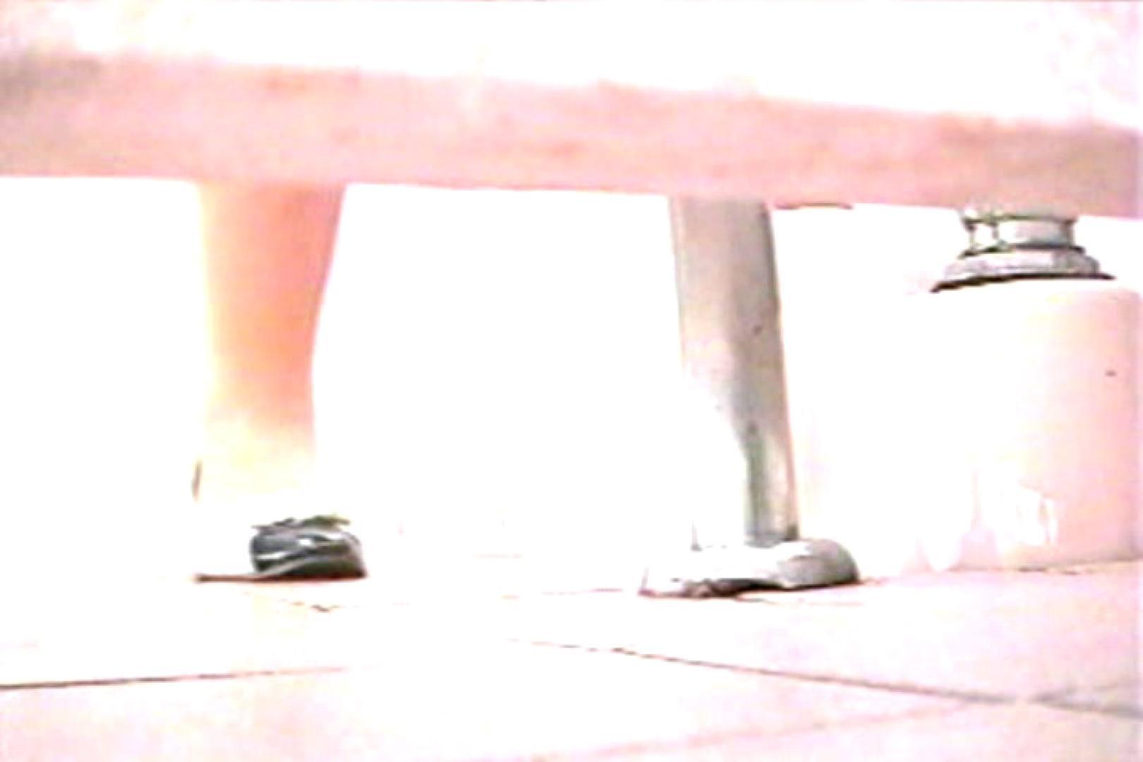 亀さんの秘蔵コレクションVol.3 丸見えマンコ 濡れ場動画紹介 72PIX 31