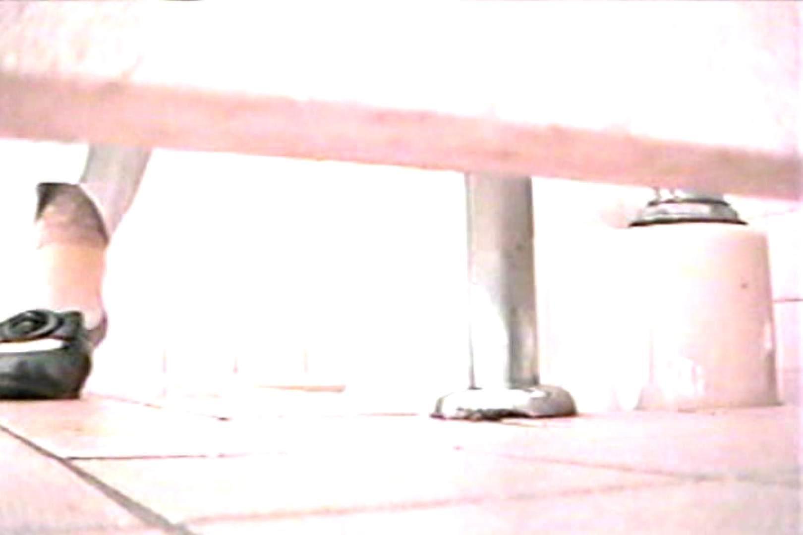 亀さんの秘蔵コレクションVol.3 無修正マンコ | OLヌード天国  72PIX 33