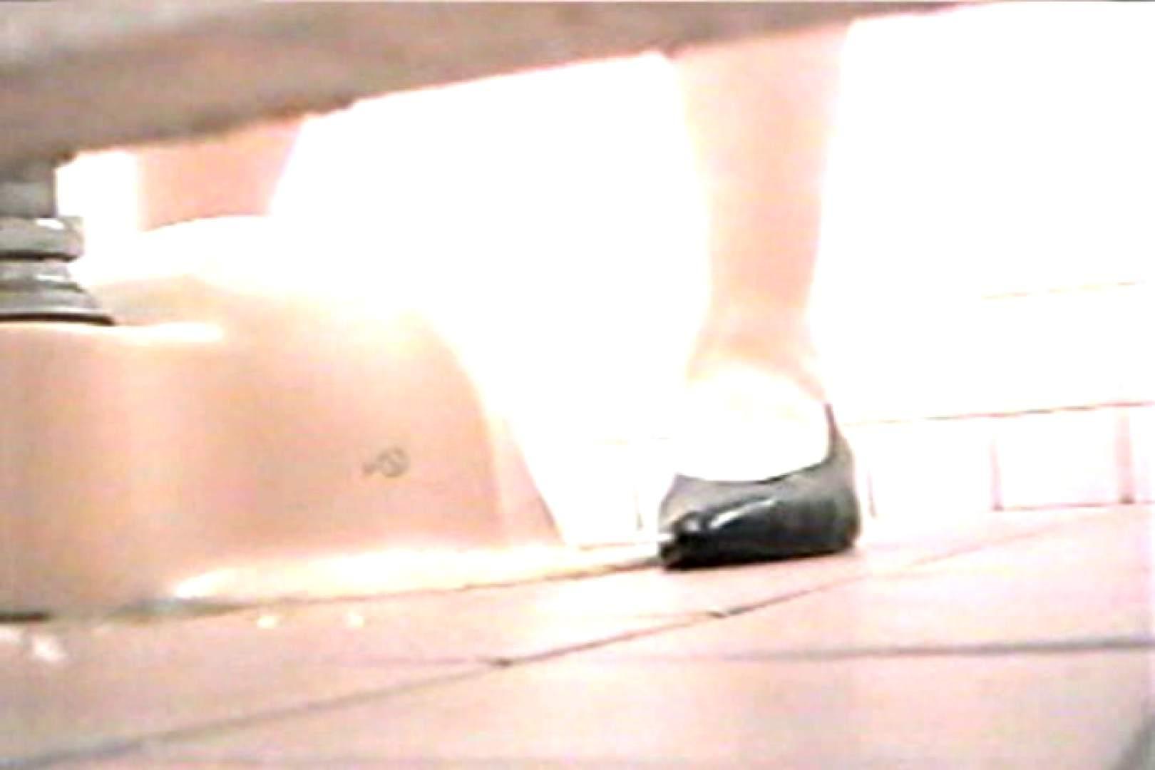 亀さんの秘蔵コレクションVol.3 洗面所 オメコ無修正動画無料 72PIX 42
