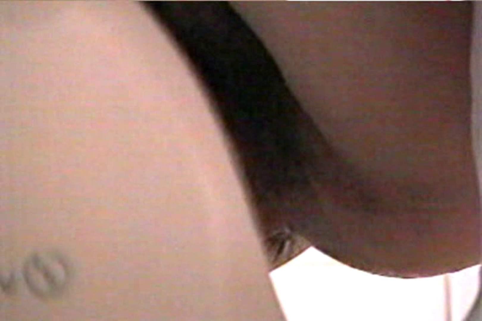 亀さんの秘蔵コレクションVol.3 洗面所 オメコ無修正動画無料 72PIX 46