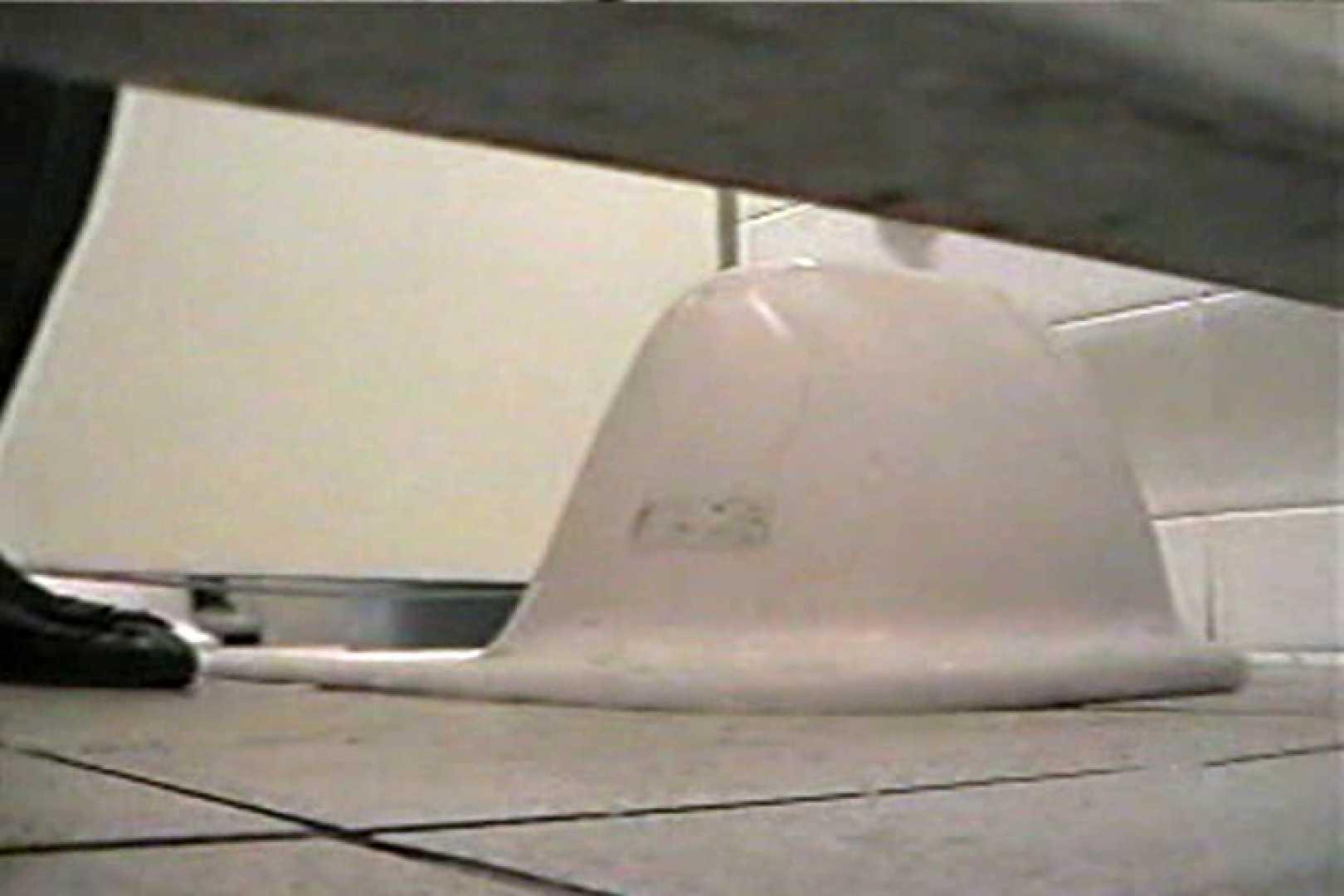 亀さんの秘蔵コレクションVol.3 無修正マンコ | OLヌード天国  72PIX 61