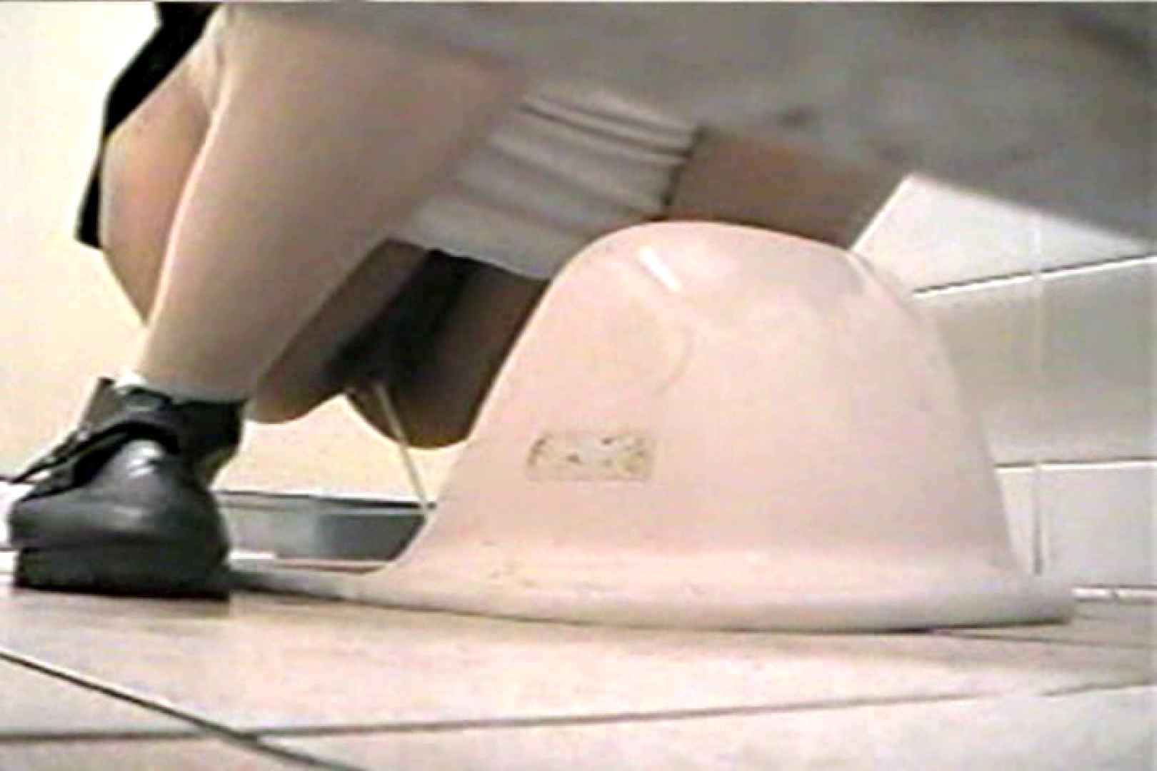 亀さんの秘蔵コレクションVol.3 洗面所 オメコ無修正動画無料 72PIX 66