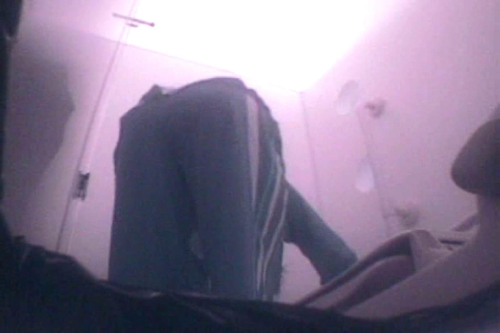 セックスアダルト動画|陸上部洗面所Vol.3|ピープフォックス(盗撮狐)