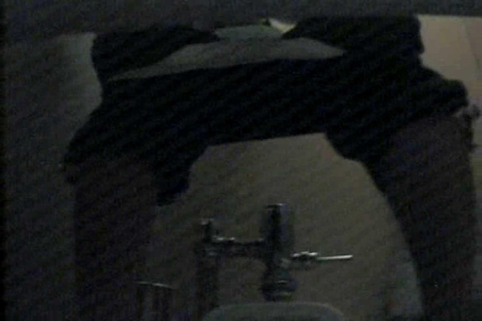 水泳部洗面所Vol.5 OLヌード天国 AV無料動画キャプチャ 92PIX 14