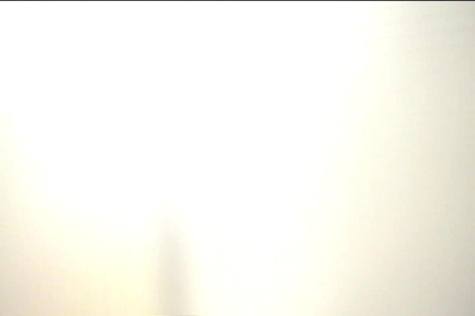 マンコ丸見え女子洗面所Vol.35 無修正マンコ オメコ動画キャプチャ 106PIX 43
