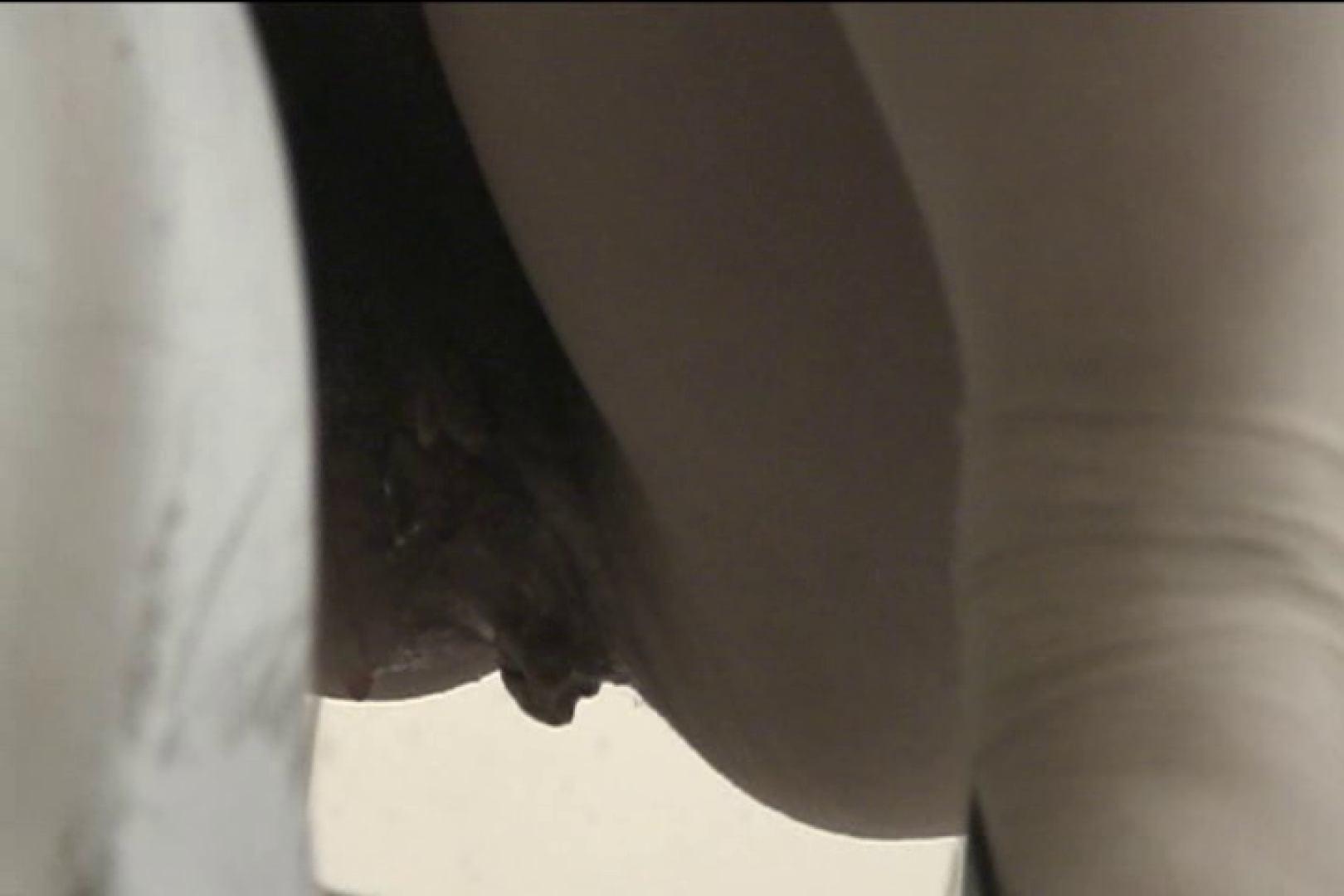 マンコ丸見え女子洗面所Vol.35 丸見えマンコ  106PIX 52