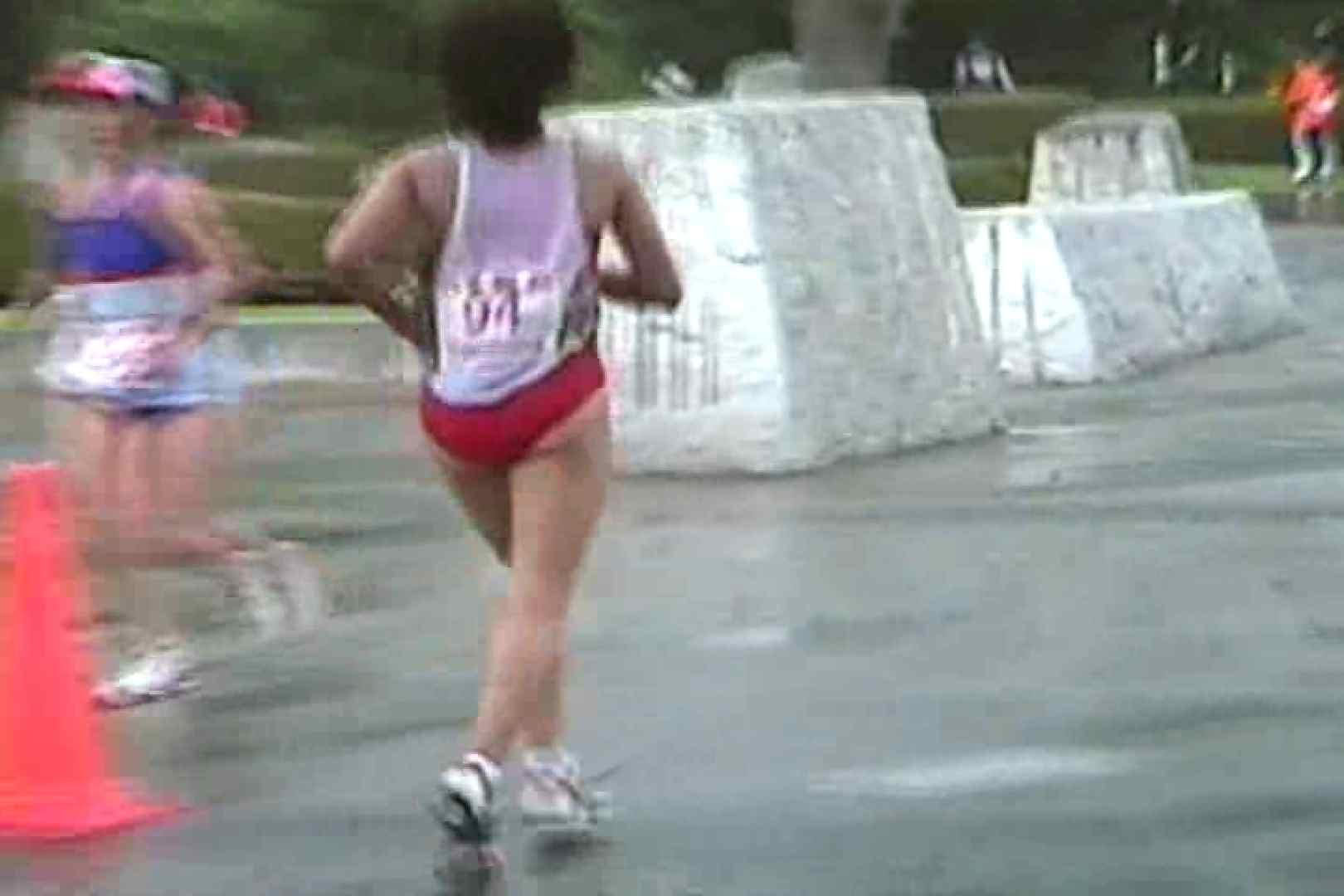 鉄人レース!!トライアスロンに挑む女性達!!Vol.4 OLヌード天国 ヌード画像 76PIX 11