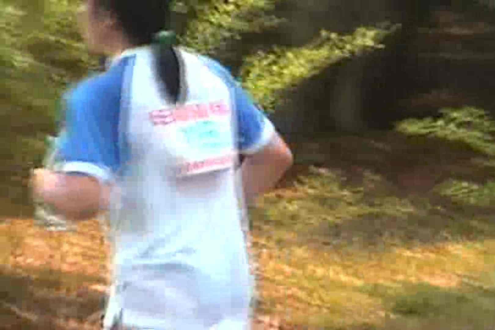鉄人レース!!トライアスロンに挑む女性達!!Vol.4 乳首 | 貧乳  76PIX 22