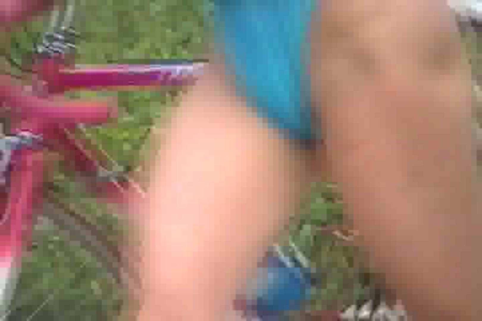 鉄人レース!!トライアスロンに挑む女性達!!Vol.4 乳首 | 貧乳  76PIX 31